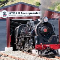 Steam Incorporated