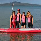 Paddle for Hope Activists's avatar