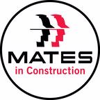MATES in Construction's avatar