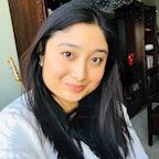 Allison Anagap's avatar