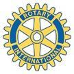 Rotary Club of Kapiti's avatar