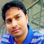 Vikram Kumar's avatar