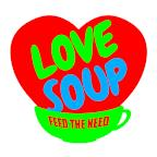 Love Soup  Feed the Need's avatar