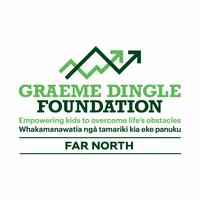 Graeme Dingle Foundation Far North