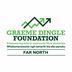 Graeme Dingle Foundation Far North's avatar