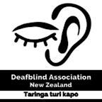 Deaf Blind Association NZ's avatar