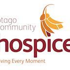 Otago Community Hospice's avatar