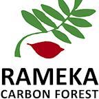 Rameka Carbon Forest's avatar