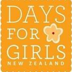 Days For Girls NZ's avatar