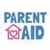 Parent Aid North West's avatar