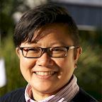 Ellie Lim's avatar