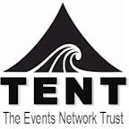 The Events Network Trust's avatar