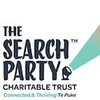 The Search Party Charitable Trust's avatar