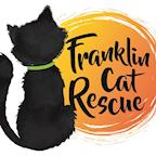 Franklin Cat Rescue's avatar