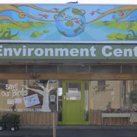 South Coast Environment Society