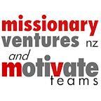 MV New Zealand's avatar