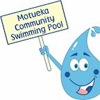 Motueka Community Swimming Pool's avatar