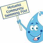Motueka Community Swimming Pool's avatar