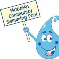 Motueka Community Swimming Pool