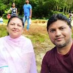 Sameer Shaikh's avatar