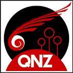 Quidditch Association of New Zealand's avatar