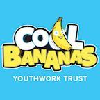 Cool Bananas's avatar