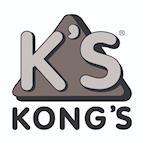 Kong's (NZ) Ltd's avatar