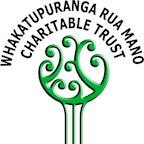 Whakatupuranga Rua Mano Charitable Trust's avatar