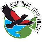 Nga Uruora -  Kapiti Project's avatar