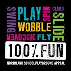 Northland School Playground Appeal's avatar