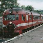 RM133 Railcar Trust's avatar
