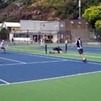 Sumner Tennis and Squash Club Inc.'s avatar