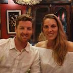 Brendan and Laura Peat's avatar
