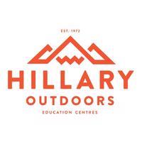 Sir Edmund Hillary Outdoors Education Trust