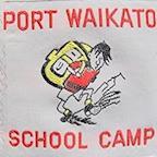 Port Waikato School Camp Trust's avatar