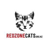 redzonecats