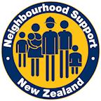 Neighbourhood Support Nelson's avatar
