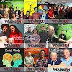 Plains FM 96.9's avatar