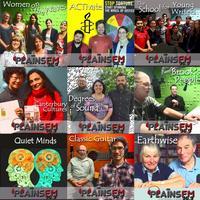 Plains FM 96.9