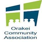 Orakei Community Association's avatar