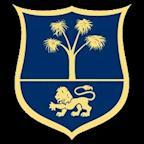 Burnside West Christchurch University Cricket Club's avatar