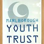 Marlborough Youth Trust's avatar