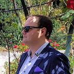 Shaun Fisher's avatar