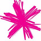 Spark NZ's avatar