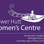 The Lower Hutt Women's Centre's avatar