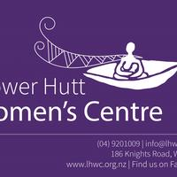 The Lower Hutt Women's Centre