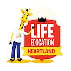 Life Education Trust Heartland Otago Southland's avatar