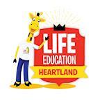Life Education Trust Heartland Otago Southland's avatar