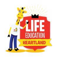 Life Education Trust Heartland Otago Southland