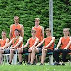 Wairarapa Track and Field's avatar